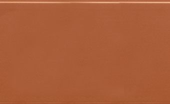 Supply Grooved Texture Exterior Terracotta Wall Cladding