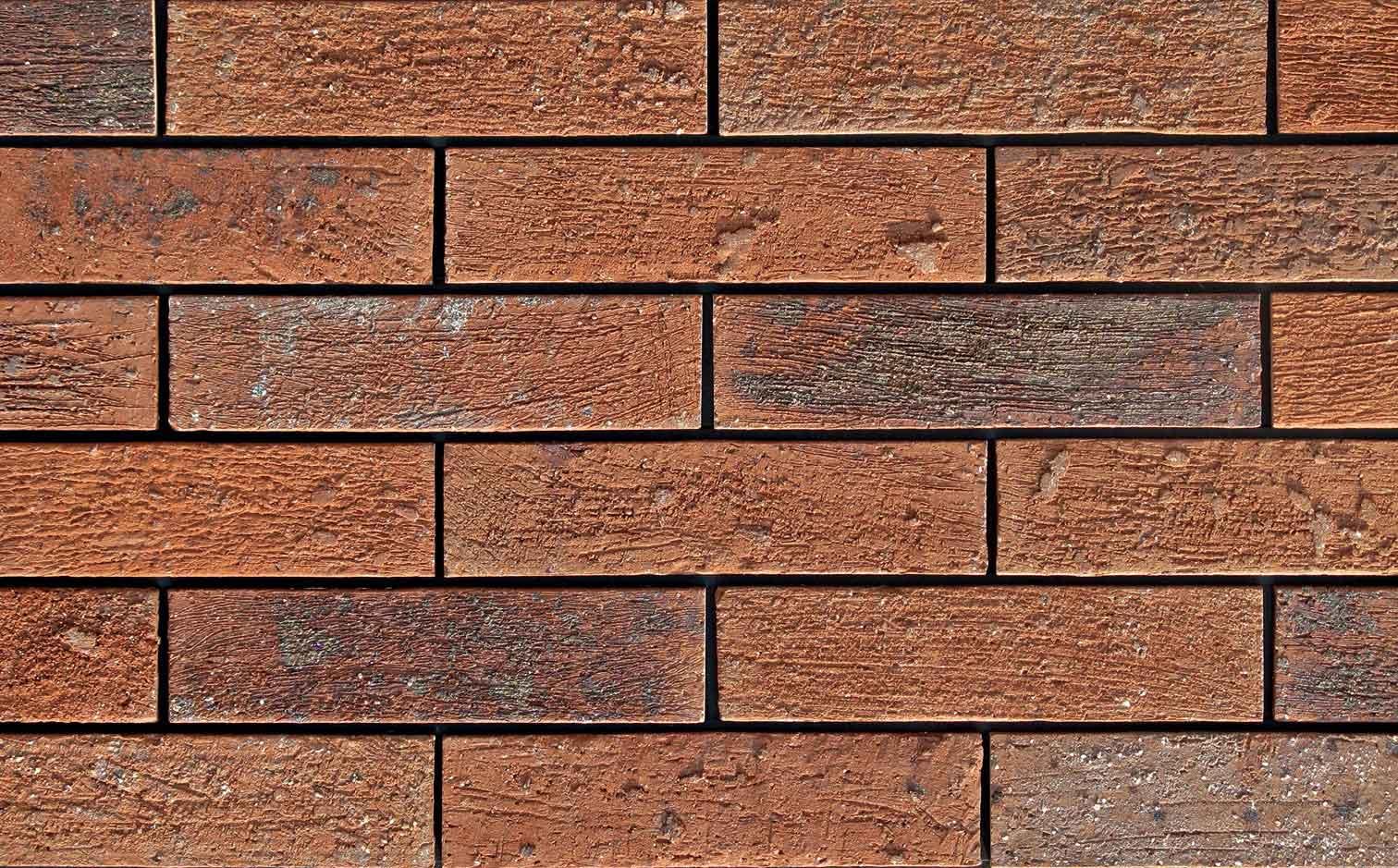 Supply Rough Crusted Handmade Split Brick Wall Rough Crusted Handmade Split Brick Wall Suppliers