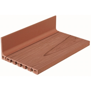 Terracotta Floor Heating Panel System