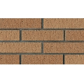 Speical Top Grade Brick Wall Panels