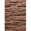 Background Wall Stone Veneer Panels