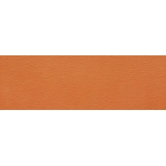 Red Terracotta Wall Cladding Products
