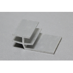 Terracotta Panel Installation Clips