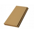 Small Size Terracotta Wall Tiles