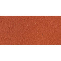 Terracotta Paver Brick