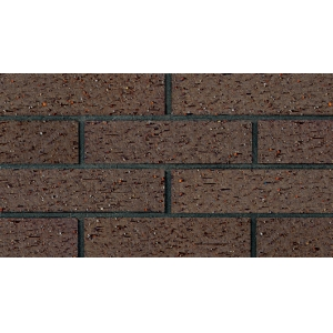 Terracotta Outdoor Brushed Wall Tiles