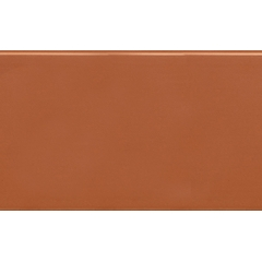 Clay Material Exterior Panel Board