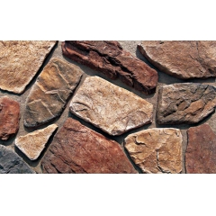 Outdoor High Strengh Ledgestone