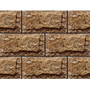 Background Wall Colorfast Imitation Stone Panels