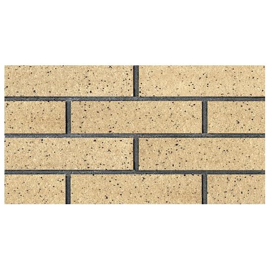 Brick Veneer Tile : Brick veneer tile design ideas