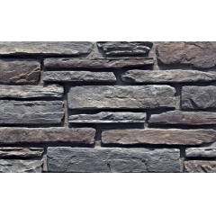 Residential Frost-proof Acme Brick and Stone