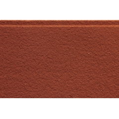 Terracotta Rainscreen Cladding
