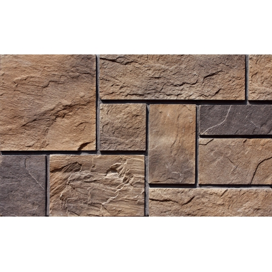 Supply Fexible Interior Faux Stacked Stone Fexible Interior Faux Stacked Stone Suppliers