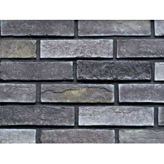 Durable Exterior Facing Brick