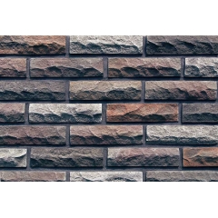 Handmade Residential Brick Faced Tiles