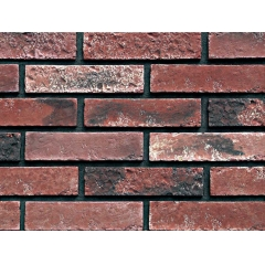 High Quality Facing Brick Size