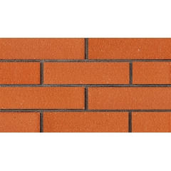 Office Building Brick Face Tiles