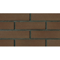Commercial Splitting Tiles