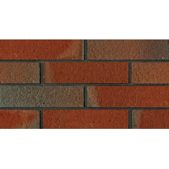 Wareproof Brick Effect Wall Cladding