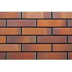 Superior Wall Tiles Design