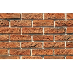 External Texture Thin Brick Cladding