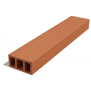 Popular LOPO Terracotta Ceramic Louver