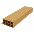 Widely Used Interior Wall Terracotta Rainscreen Cladding Systems