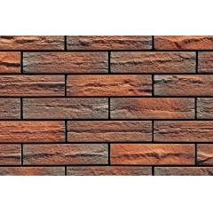 Antiquated Fireplace Brick Tiles