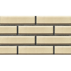 Bevel Edge Tile Wall Cladding