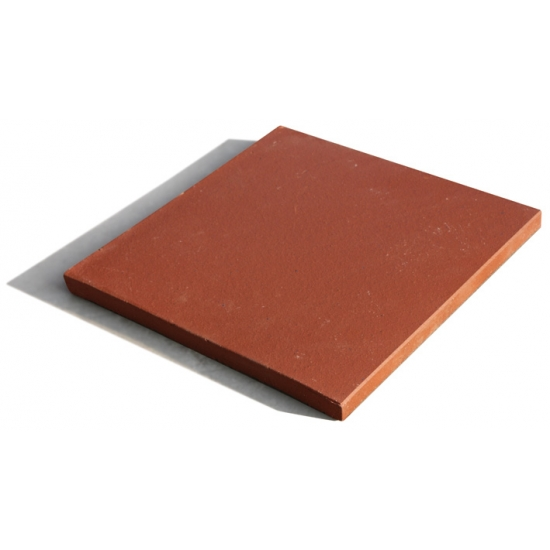 Supply Fireproof Red Natural Clay Tiles For Sale,Fireproof