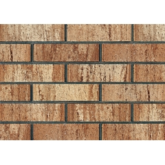 Wood Grain Wall Cladding Tiles