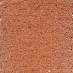 Antique Clay Terracotta Tiles