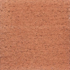 Rugged Terracotta Brick Tile for Floor Paving