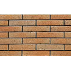 Wired Cut Brick and Clay