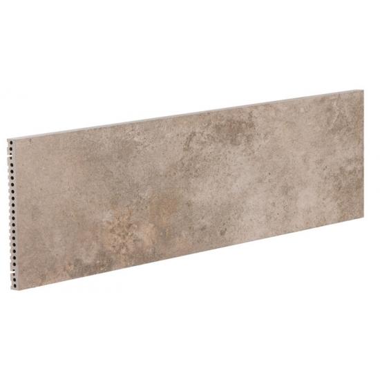 Ceramic Wall Cladding : Supply d inkjet wall cladding ceramic facade panel