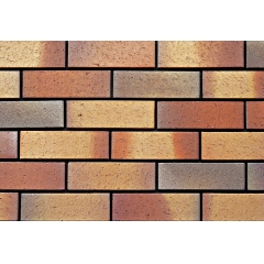 Red Brick Tile Designs