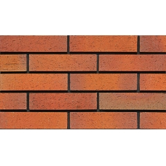 Brick Cladding for Fireplaces