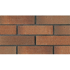 Brown Clay Wall Tiles
