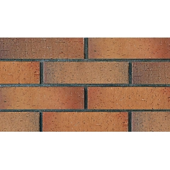 Rustic Brick Wall Cladding Panels