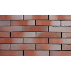 Modern Clay Facing Brick