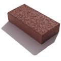 Factory of Tiles In China Clay Face Split Brick Paver