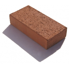 Terra Cotta Paving Bricks and Tiles for Sales