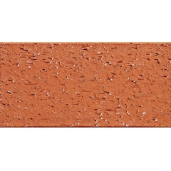 Terracotta Clay Paving Brick Tile