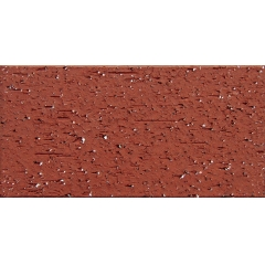 Exterior Decorative Split Brick Pavers