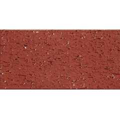 Red Terracotta Clay Brick Tile