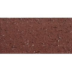 Flooring Terracotta Paving Bricks