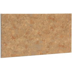 Clay Wall Cladding Commercial Wall Panels