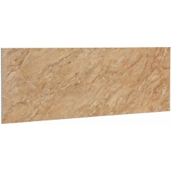 Marble Look Terracotta Building Cladding Panels