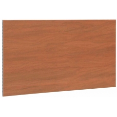 Wood Look Terracotta Wall Panel