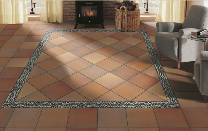 LOPO Brick Pavers - Beautiful and Quality Assurance